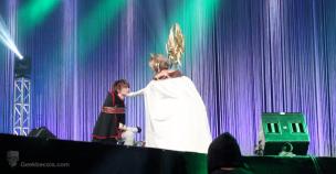 otakuthon-2012-day-2-00015