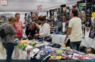 montreal_comiccon_2012-00054