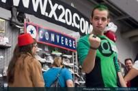 montreal_comiccon_2012-00061