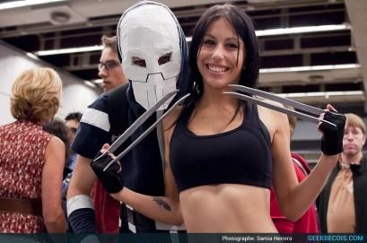 montreal_comiccon_2012-00089