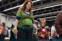 montreal_comiccon_2012-00112