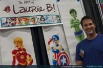 montreal_comiccon_2012-00134