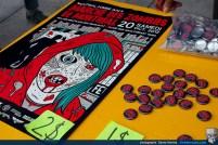 geekbecois_mtlzombiewalk2012-2-of-84