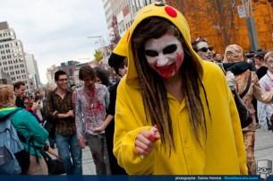 geekbecois_mtlzombiewalk2012-32-of-84