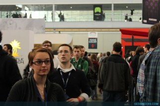 Pax_east_day1_2013_15