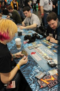 Pax_east_day1_2013_18