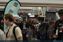 Pax_east_day1_2013_36