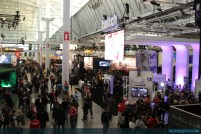 Pax_east_day1_2013_4