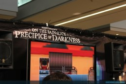 Pax_east_day1_2013_44
