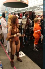 Pax_east_day1_cosplay_2013_27