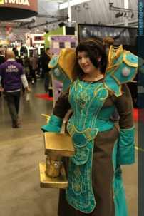 Pax_east_day1_cosplay_2013_46