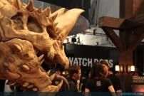 Pax_east_day2_2013_27