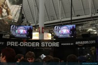 Pax_east_day2_2013_33