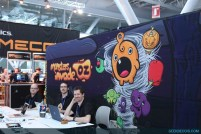 Pax_east_day2_2013_60