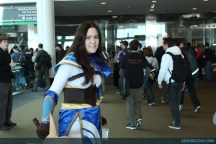 Pax_east_day2_cosplay_2013_3