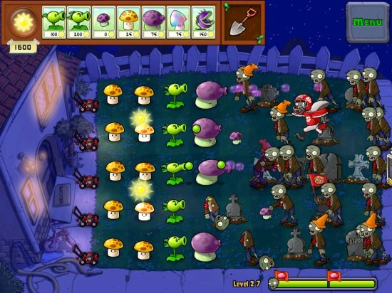 Plants_vs_zombies_hd