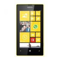1200-nokia-lumia-520-yellow-front
