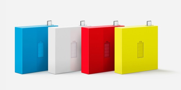Nokia-Universal-Portable-USB-Charger-DC-18