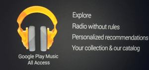 google-play-music-all-access-logo-cover