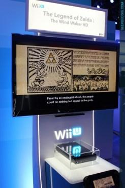 E2013_Nintendo_14
