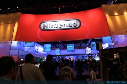 E2013_Nintendo_2
