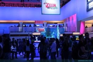 E2013_Nintendo_49