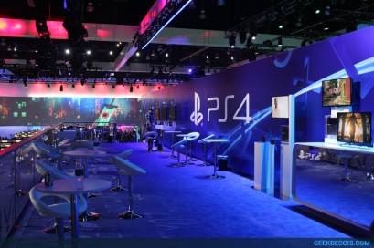 E2013_sony_booth_109