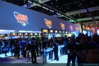E2013_sony_booth_2