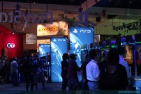 E2013_sony_booth_37