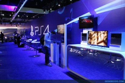 E2013_sony_booth_62