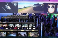 E2013_sony_booth_85