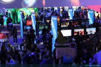 E2013_sony_booth_89