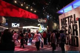 E3-2013-KONAMI-00001