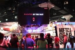 E3-2013-KONAMI-00003