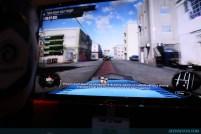 E3-2013-UBISOFT-THE-CREW-00014