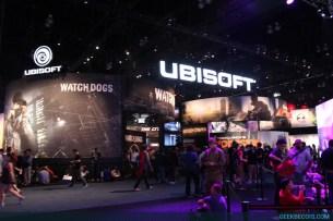 E3-2013-UBISOFT-THE-CREW-00016