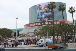 E32013_part1_1