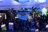 E32013_part1_121