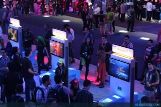 E32013_part1_124