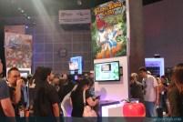 E32013_part1_15