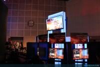 E32013_part1_16