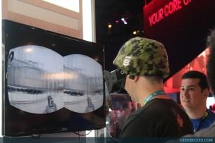 E32013_part1_19
