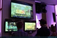 E32013_part1_22