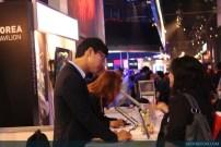 E32013_part1_25