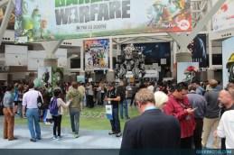 E32013_part1_3