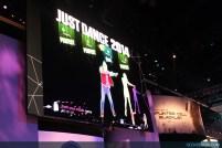 E32013_part1_35