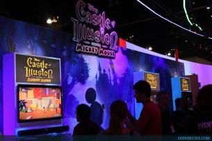 E32013_part1_41