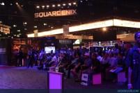E32013_part1_47