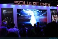 E32013_part1_48