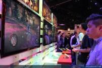E32013_part1_49